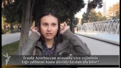 «İran demokratiyanı Azərbaycandan öyrənməlidir»