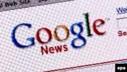 «Google» «Viacom»a milyard dollar ödəmək niyyətində deyil