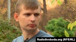 Віталій Сизов