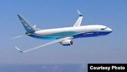 Авиакомпании уже ввели плату за питание и напитки во время полета, а теперь пассажиры будут платить и за весь багаж