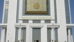 Türkmenistan dollar konwertasiýasyny çäklendirýär