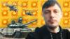 Флот у ворот. Что готовит Россия, и чем отвечает Украина? | Важное из Крыма (видео)
