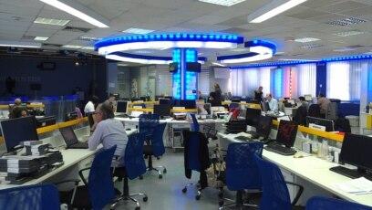 Način stabilnog finansiranja Javnog servisa u BiH ne postoji već gotovo godinu dana. Fotografija: BHRT
