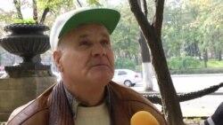 Vox populi: ce credeți despre retinerea lui Vlad Filat?