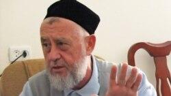 Ҳожи Акбар Тўражонзода билан суҳбат