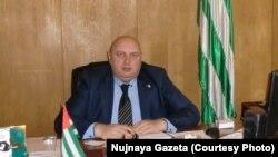 Новый глава Гальского района Темур Надарая и его команда поставили перед собой задачу вывести район в передовые и интегрировать жителей Гала, развернуть их в сторону Абхазии