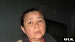 Тацяна Кім