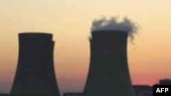 """Во вторник вечером РАО """"ЕЭС"""" введет строгий режим энергосбережения"""