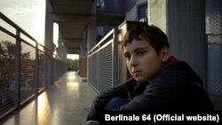 نمایی از فیلم «ماکاندو» ساخته سودابه مرتضایی، فیلمساز ایرانیتبار ساکن اتریش