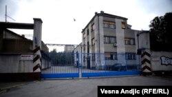Zgrada Navipa