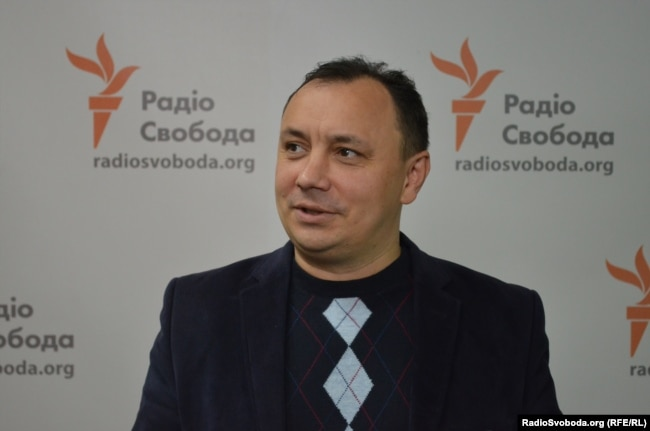 Павло Гай-Нижник, історик