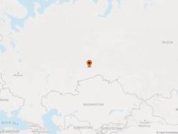 Borovsky