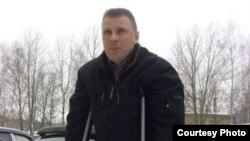 Андрею Никифорову предстоят еще несколько операций