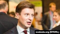 Антон Роднянков