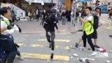 Француздар исламофобияга каршы чыгышты