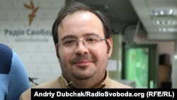 Олег Базар