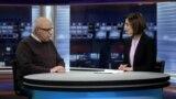 «Ազատություն» TV լրատվական կենտրոն, 7-ը հունվարի, 2016թ․