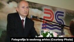 Nino Sušilović