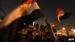Egjipt...