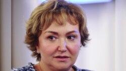 Совладелица авиакомпании S7 Наталья Филева погибла в авиакатастрофе в Германии