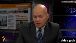 В'ячеслав Ковтун
