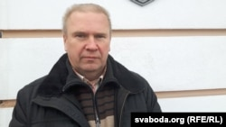 Уладзімер Краўчанка
