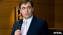 Эдмінас Багдонас