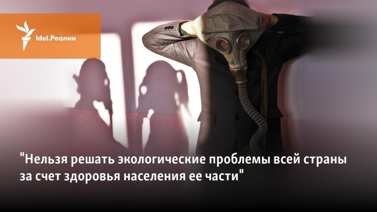 Фриланс сайты нижний новгород access freelancer