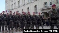 Prošlogodišnja parada u Banja Luci