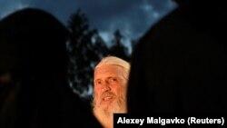 Сергий (Романов)