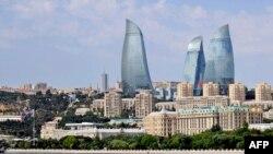 Азербайжанда нааразылык күчөдү