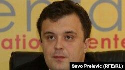 Zlatko Vujović