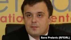 Vujović: Stalne promjene zbunjuju opozicione birače