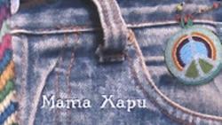 Мата Хари «Пудинг из промокашки. Хиппи как они есть», «Форум», М. 2008 год
