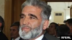 Сайидумар Ҳусайнӣ