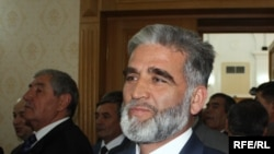 Саидумар Хусайни