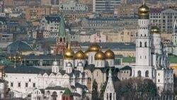 Москва «успокаивает» Тирасполь