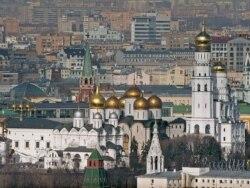 """Moscova """"calmează"""" Tiraspolul"""