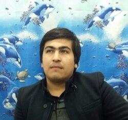 Гуфтугӯе бо нобиғаи ҷавони тоҷик Баҳманёр Муродӣ