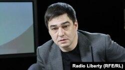 Сергій Давідіс