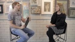 """""""Реальные люди 2.0"""": Зуля Камалова о творчестве и о судьбе татарского языка"""