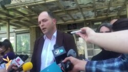Укинат домашниот притвор за Куновски и Савески