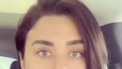 Гражданка Турции заявила, что две няни из Узбекистана похитили детей из стамбульской семьи