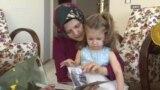 Турски семејства во потрага по уапсени и исчезнати роднини
