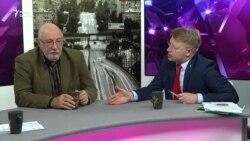 """""""Политбюро 2.0"""": новые фавориты Путина?"""