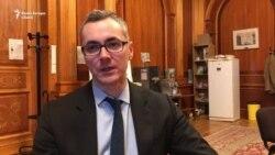 Stelian Ion (USR) despre ultima propunere PSD privind modificarea Codurilor penale