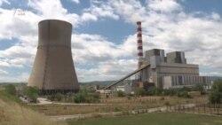 Kosova pranë kolapsit energjetik
