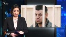 Динмуҳаммад Қодиров: Бародарам террорист нест