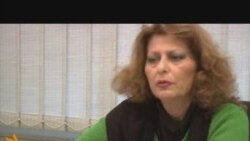 «Ազատության» վիդեոսրահ, 20 փետրվարի, 2010-3