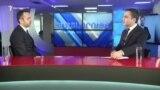 Հարցազրույց Կարլեն Ասլանյանի հետ. Էդուարդ Աղաջանյան. 25.01.19